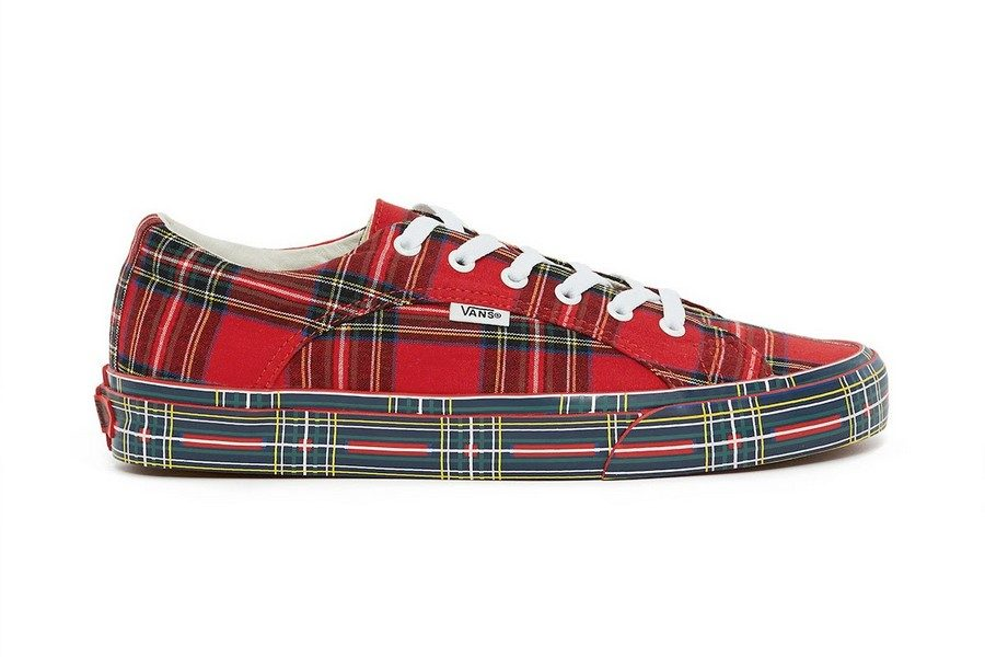 vans-x-opening-ceremony-plaid-lampin-pack-05