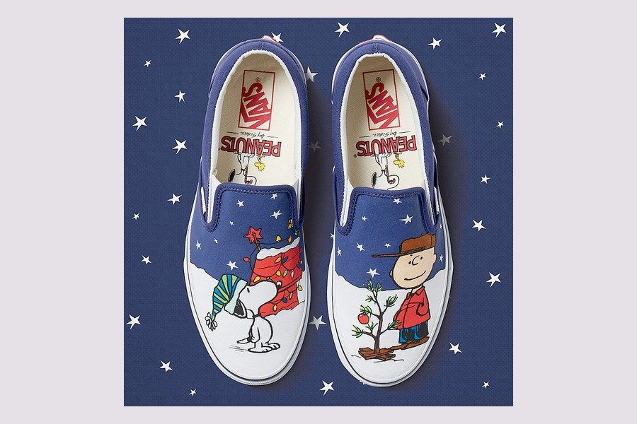 vans-x-peanuts-holiday-2017-collection-01
