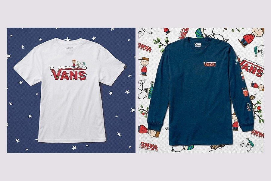 vans-x-peanuts-holiday-2017-collection-02