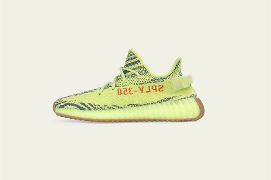 yeezy-boost-350-v2-FW17-releases-01