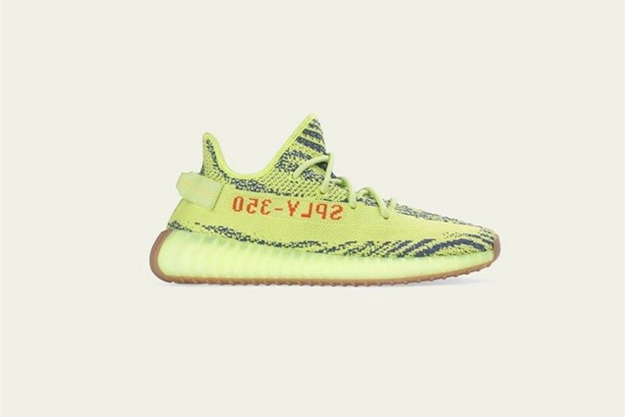 yeezy-boost-350-v2-FW17-releases-02