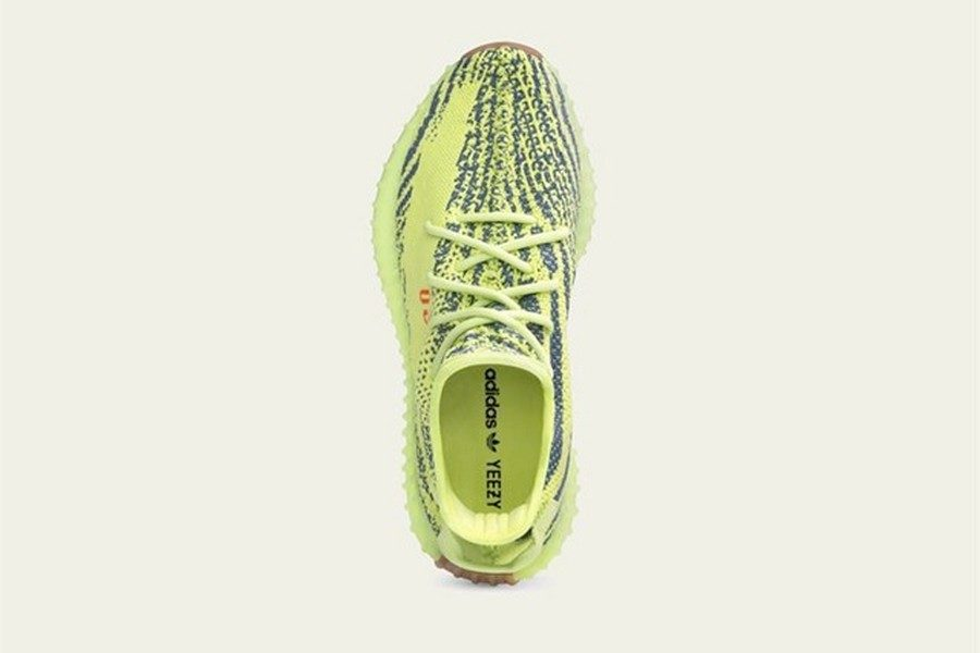 yeezy-boost-350-v2-FW17-releases-03