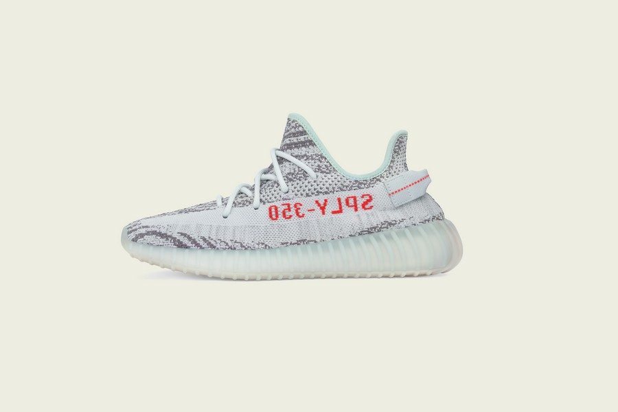 yeezy-boost-350-v2-FW17-releases-04