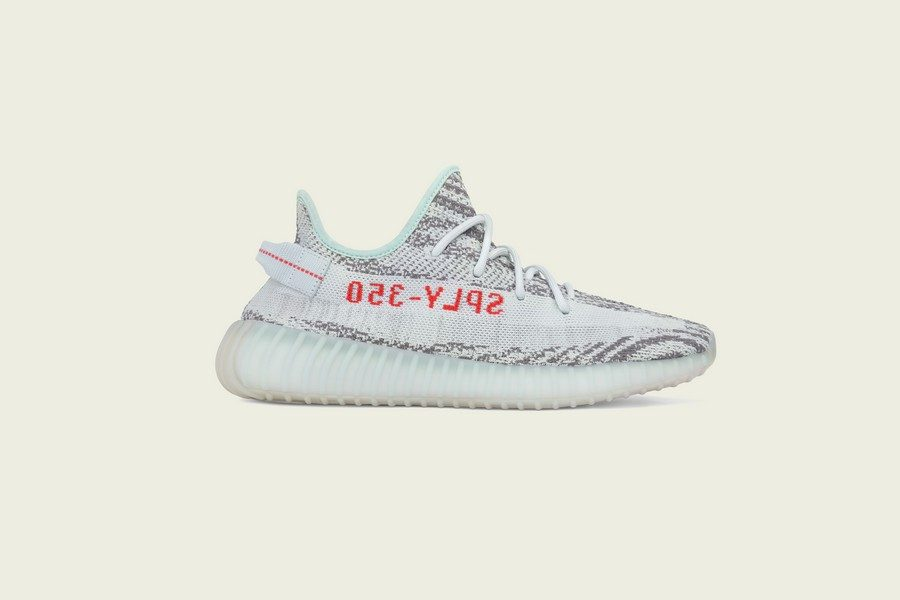 yeezy-boost-350-v2-FW17-releases-05
