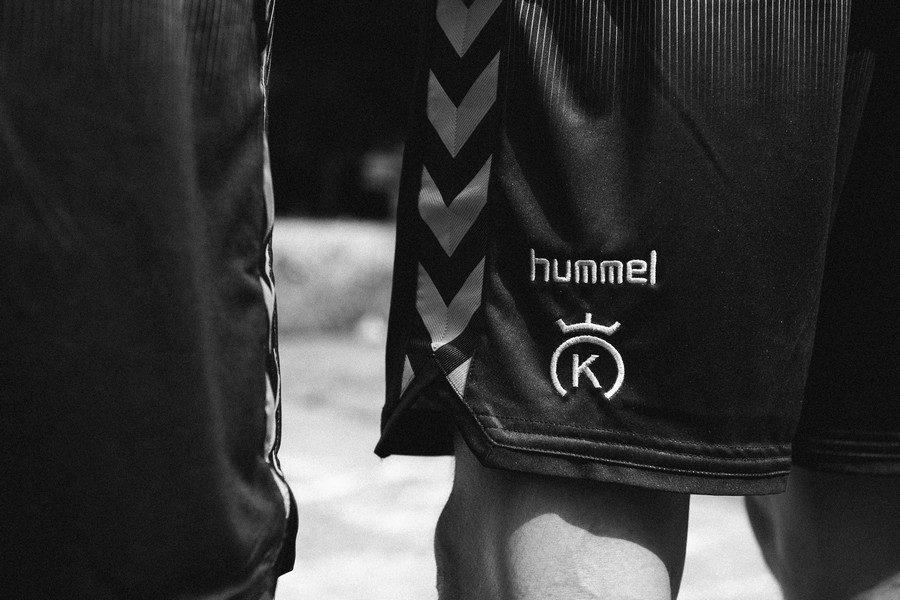 24-kilates-x-hummel-hive-sepak-takraw-10