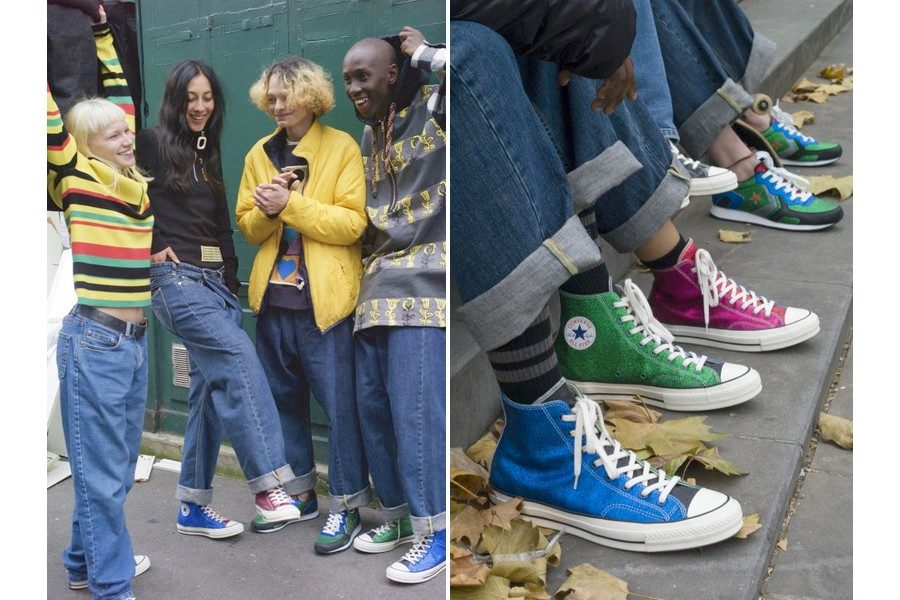 Converse-x-JW-Anderson-Glitter_Gutter-lookbook-01