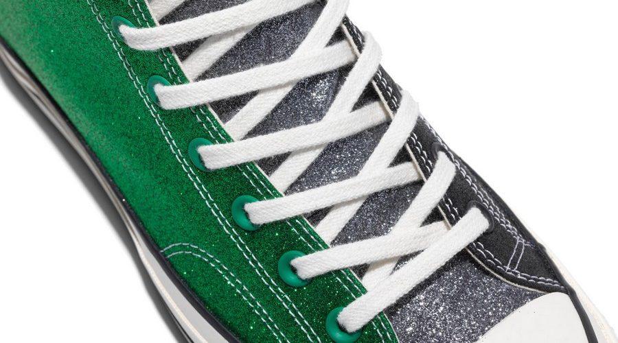 Converse-x-JW-Anderson-Glitter_Gutter-lookbook-15