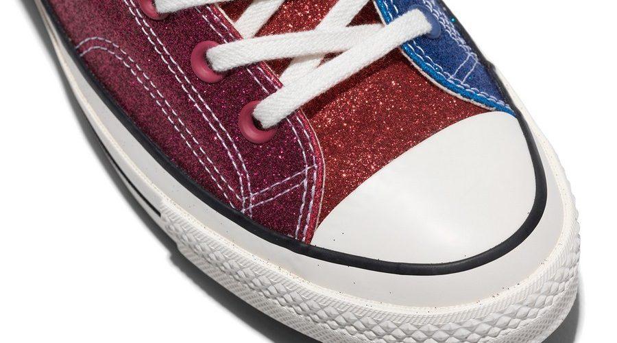 Converse-x-JW-Anderson-Glitter_Gutter-lookbook-20