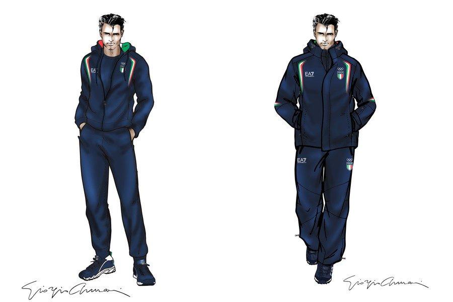 Giorgio-Armani-Winter-Games-Pyeongchang-2018-sketch-01