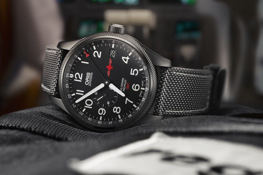 Oris-GMT-Rega-Limited-Edition-01