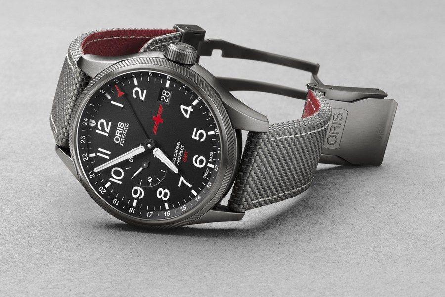 Oris-GMT-Rega-Limited-Edition-02