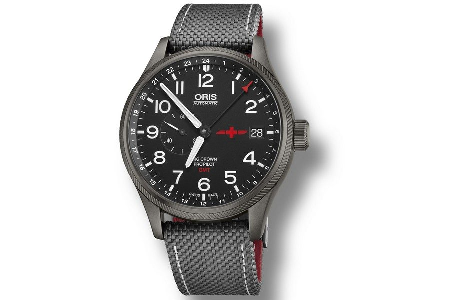 Oris-GMT-Rega-Limited-Edition-03