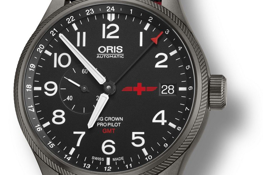 Oris-GMT-Rega-Limited-Edition-04