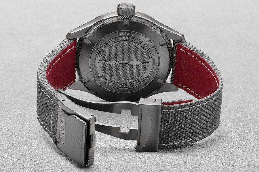Oris-GMT-Rega-Limited-Edition-05