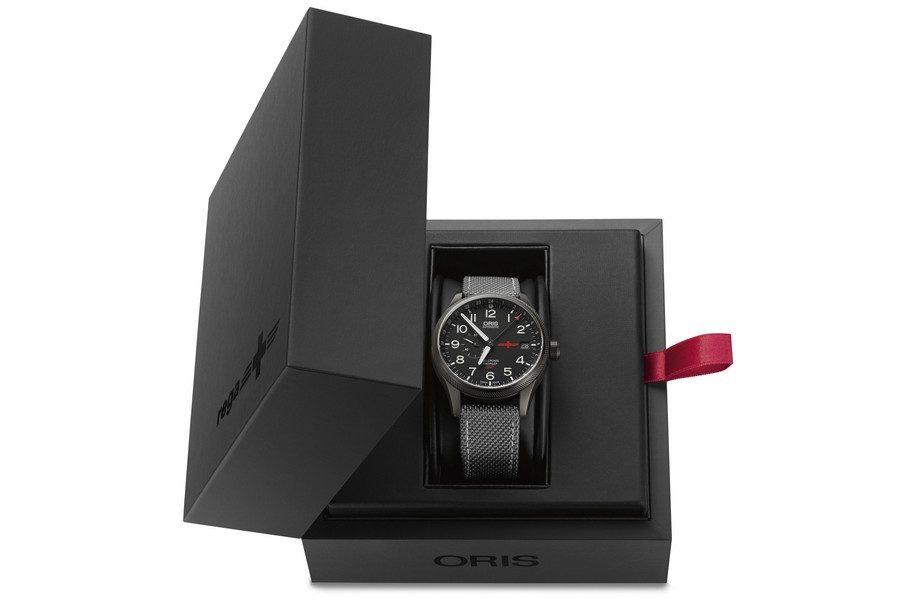 Oris-GMT-Rega-Limited-Edition-06