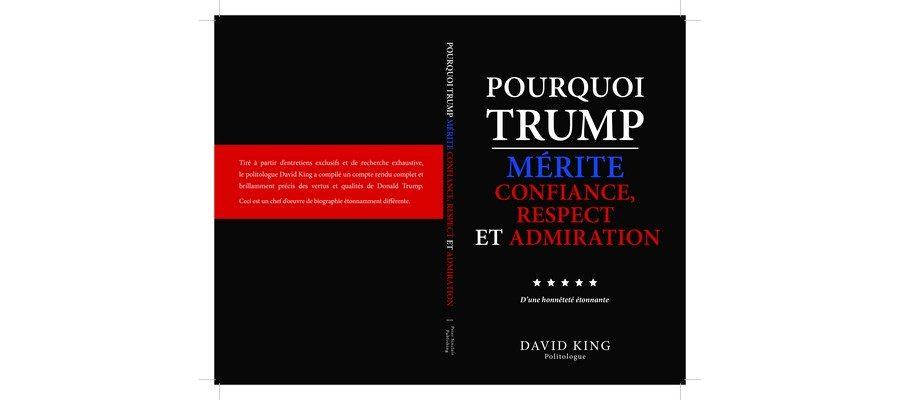 Pourquoi-Trump-Confiance-Respect-Admiration-02