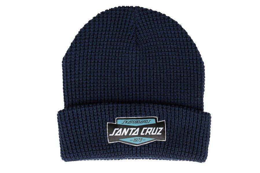 Santa-Cruz-W17-collection-0015