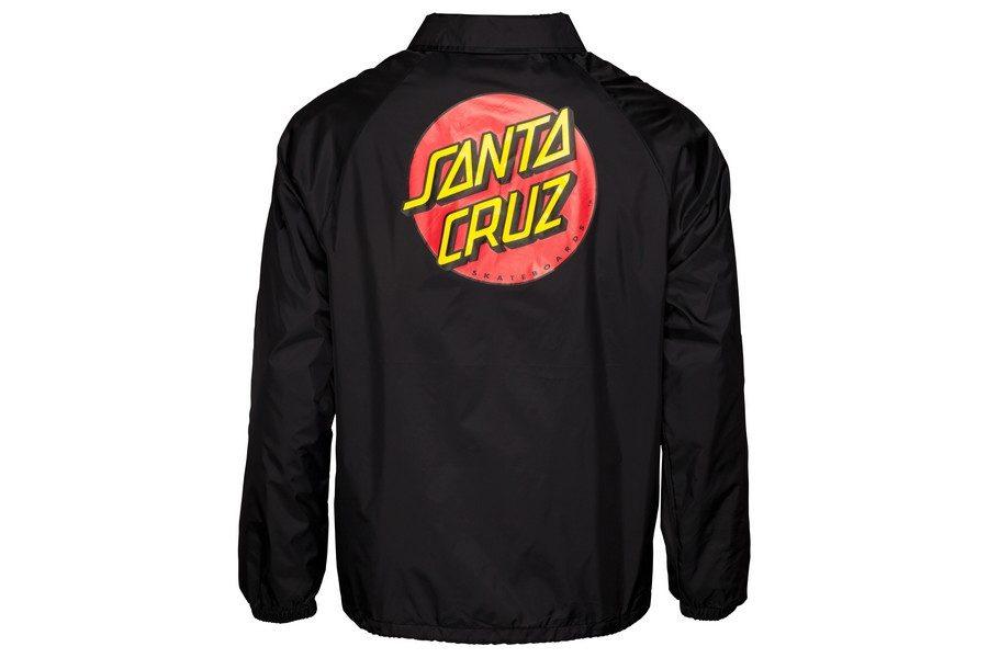 Santa-Cruz-W17-collection-0019