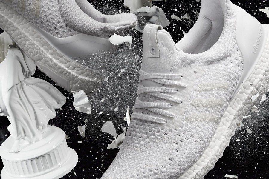 adidas-consortium-sneaker-exchange-a-ma-maniere-x-invincible-02