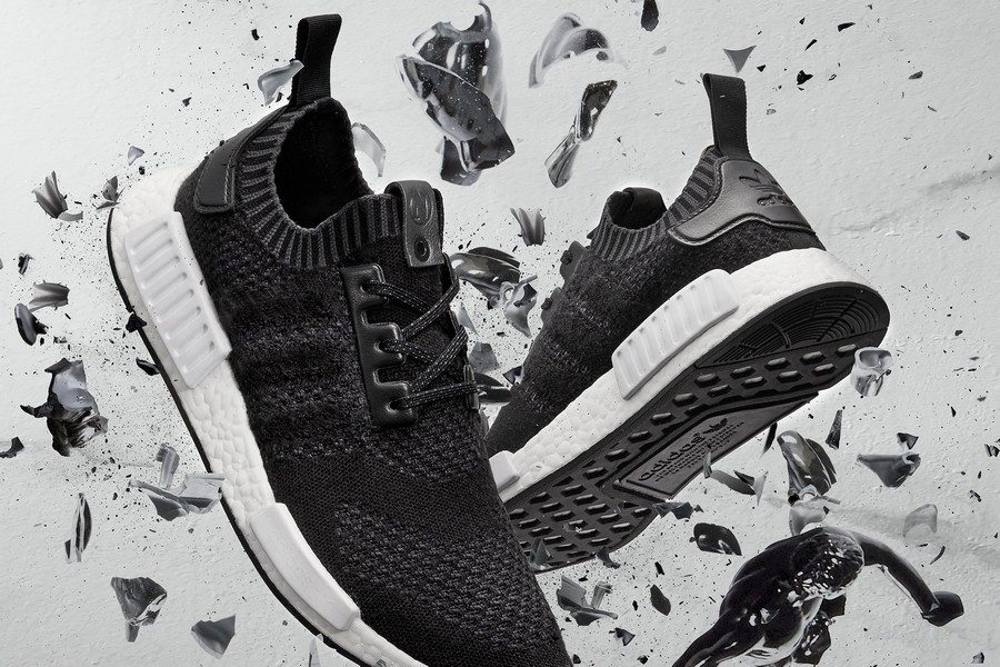adidas-consortium-sneaker-exchange-a-ma-maniere-x-invincible-03