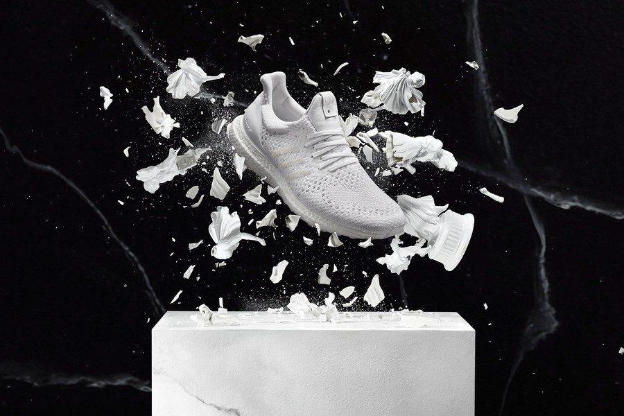 adidas-consortium-sneaker-exchange-a-ma-maniere-x-invincible-04