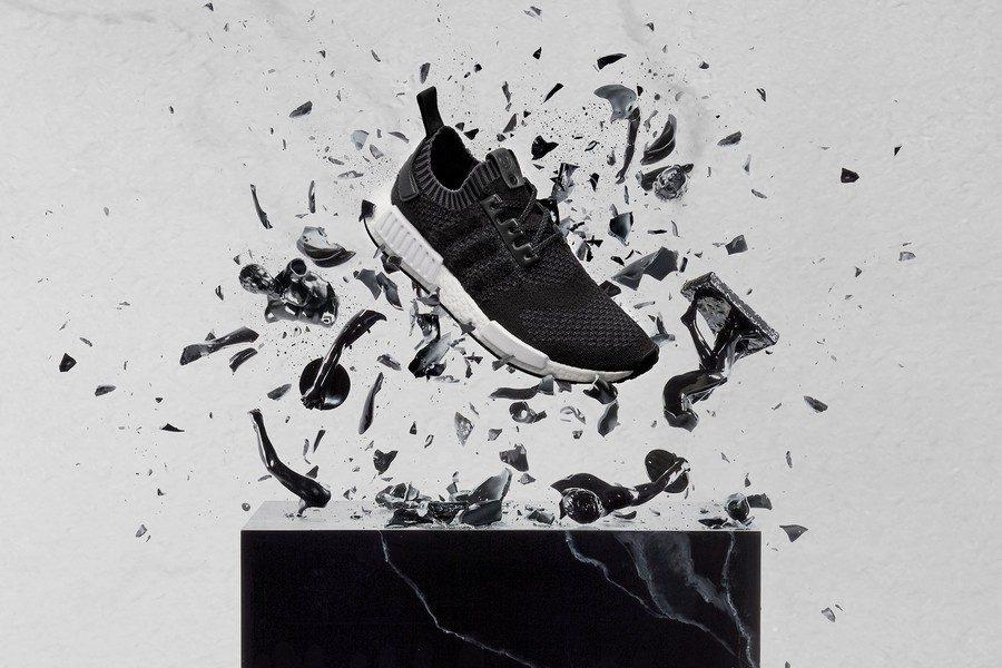 adidas-consortium-sneaker-exchange-a-ma-maniere-x-invincible-05