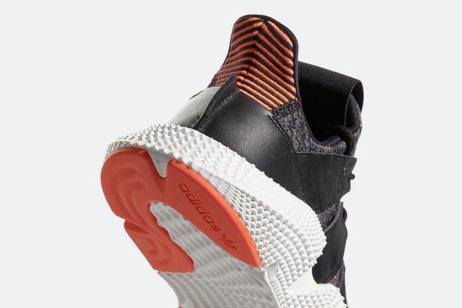 adidas-originals-prophere-11