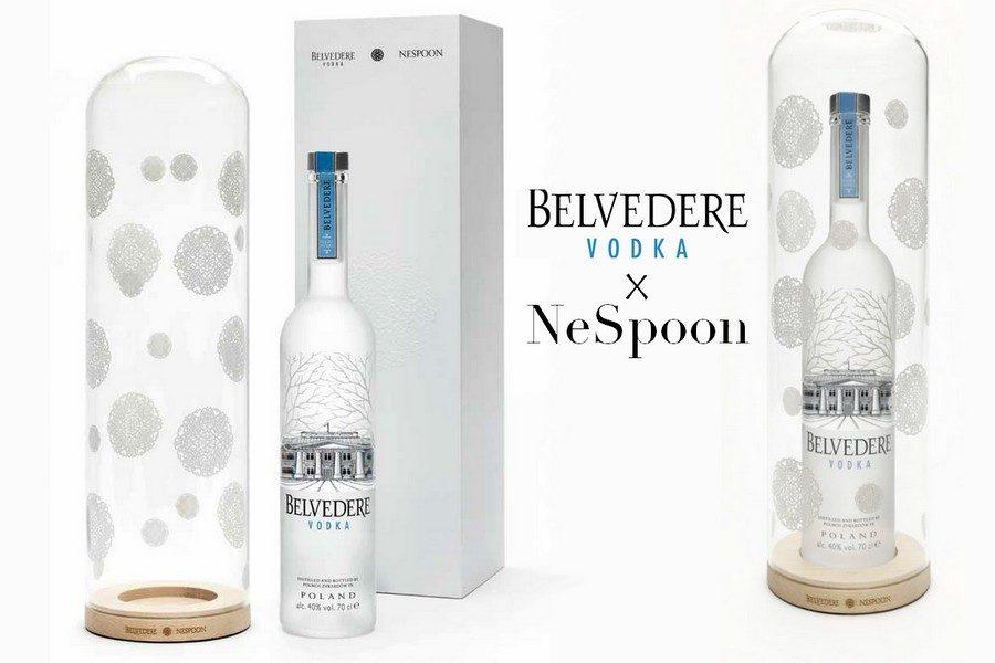 belvedere-x-nespoon-01