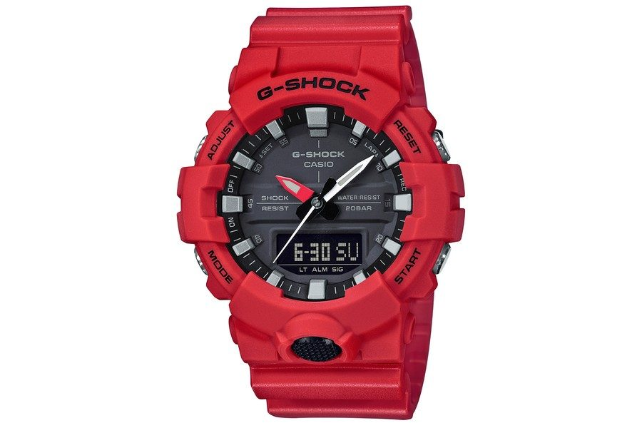 campagne-g-shock-challenge-the-limits-x-gotaga-04