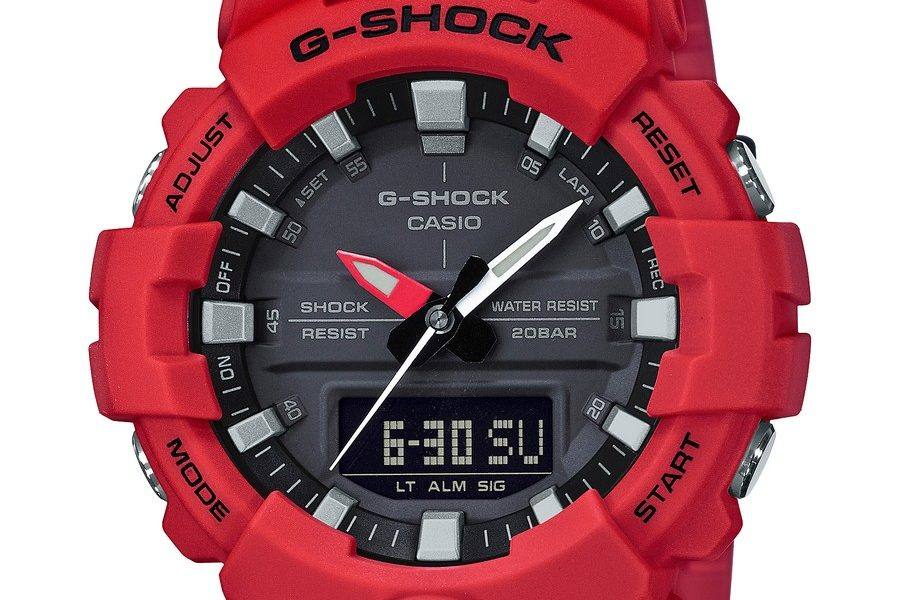 campagne-g-shock-challenge-the-limits-x-gotaga-05