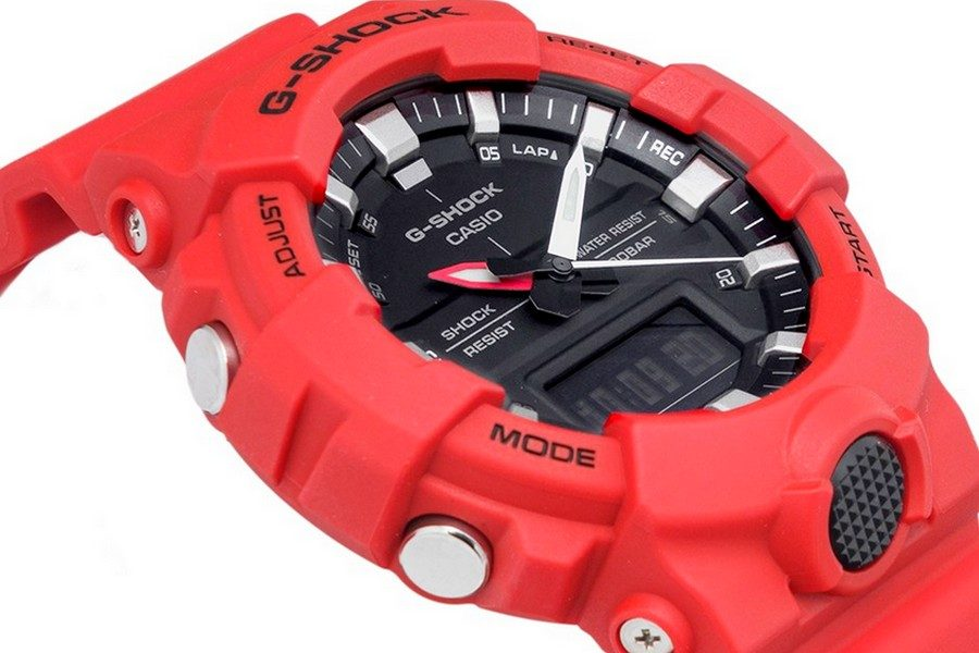 campagne-g-shock-challenge-the-limits-x-gotaga-06