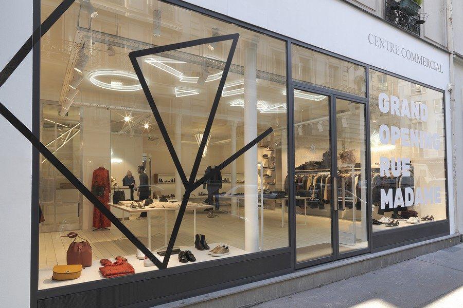 centre-commercial-rue-madame-01