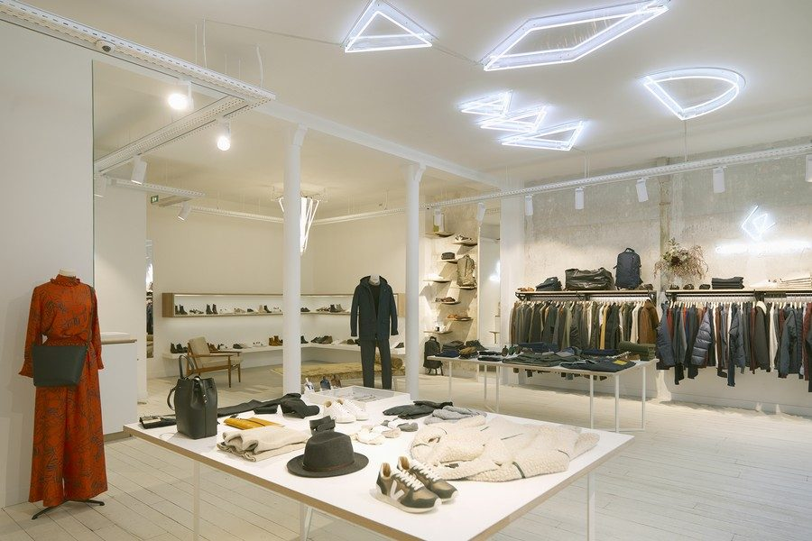 centre-commercial-rue-madame-02
