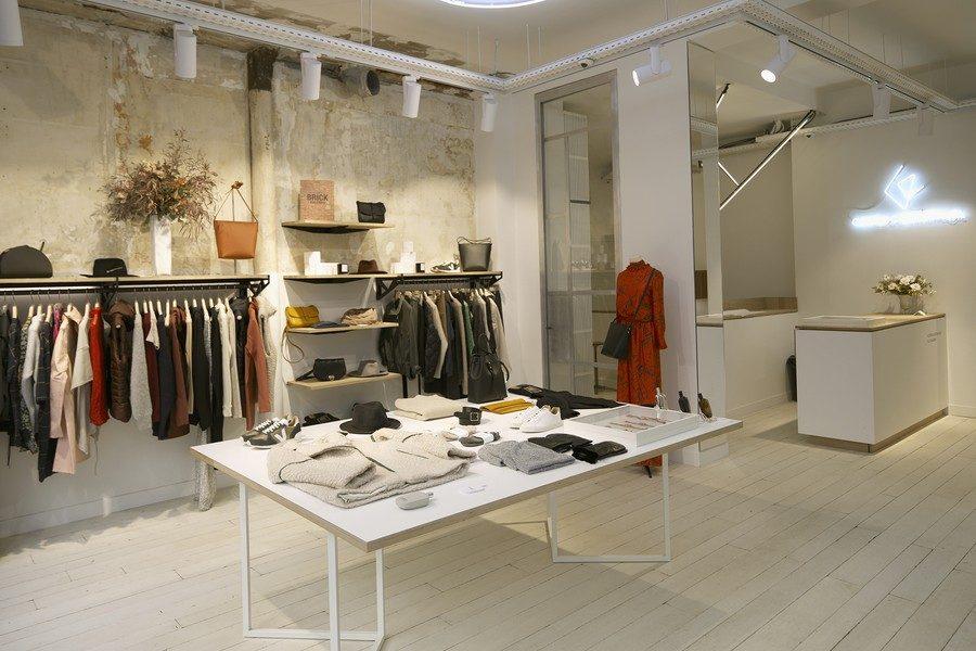 centre-commercial-rue-madame-03