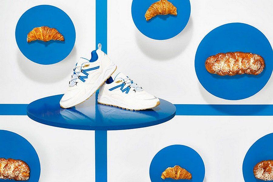 colette-x-karhu-fusion-2-0-sneaker-01