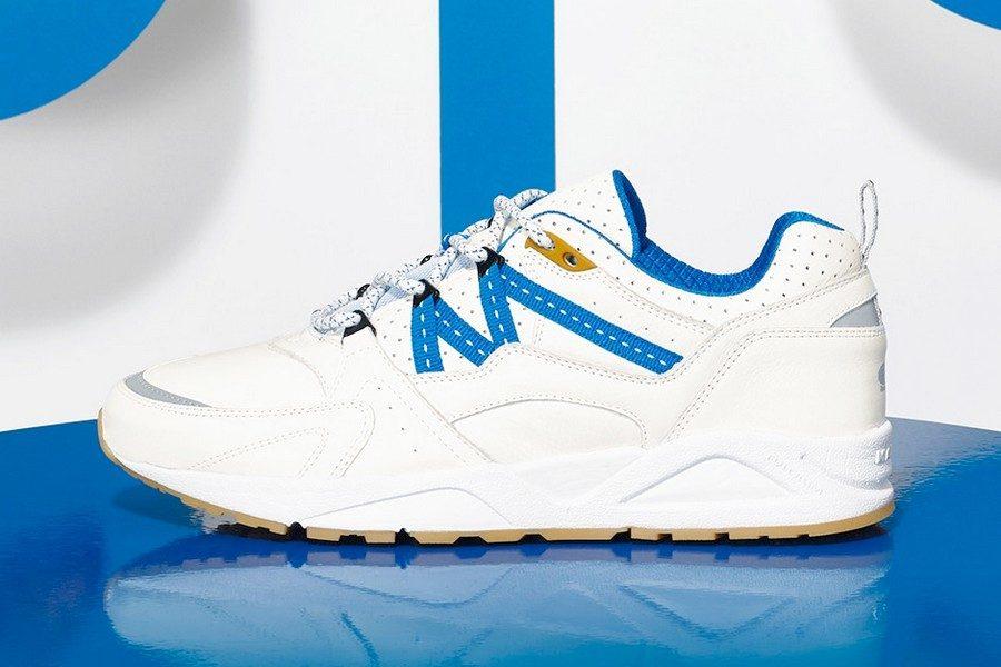 colette-x-karhu-fusion-2-0-sneaker-02