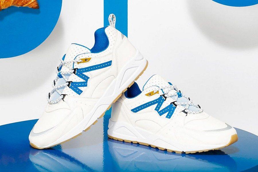 colette-x-karhu-fusion-2-0-sneaker-04