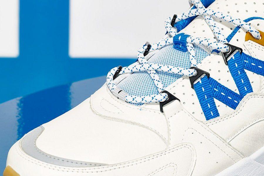 colette-x-karhu-fusion-2-0-sneaker-05