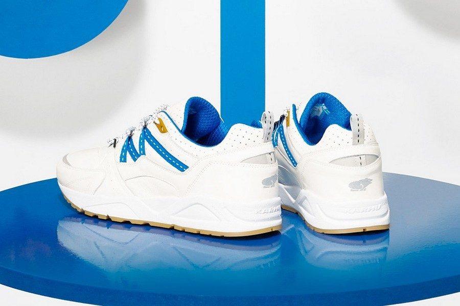 colette-x-karhu-fusion-2-0-sneaker-07