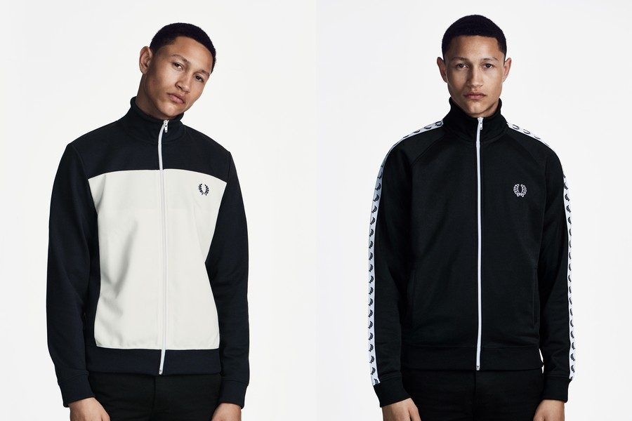 collection-sports-authentic-de-fred-perry-02