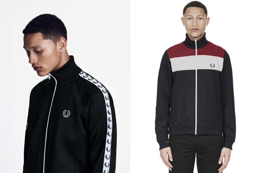 collection-sports-authentic-de-fred-perry-03