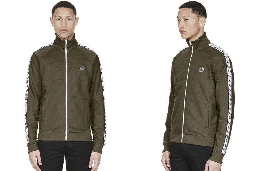 collection-sports-authentic-de-fred-perry-04