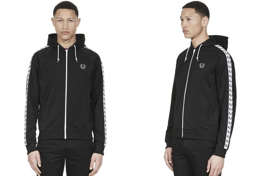 collection-sports-authentic-de-fred-perry-05