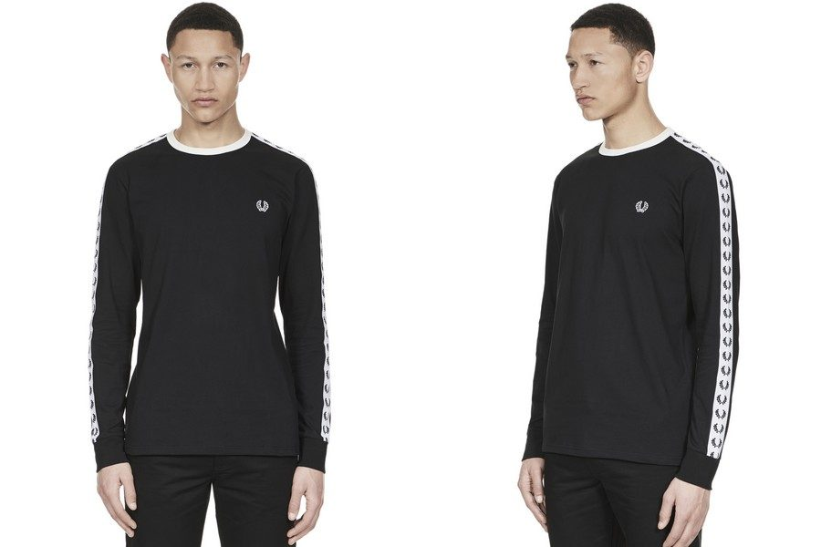 collection-sports-authentic-de-fred-perry-06