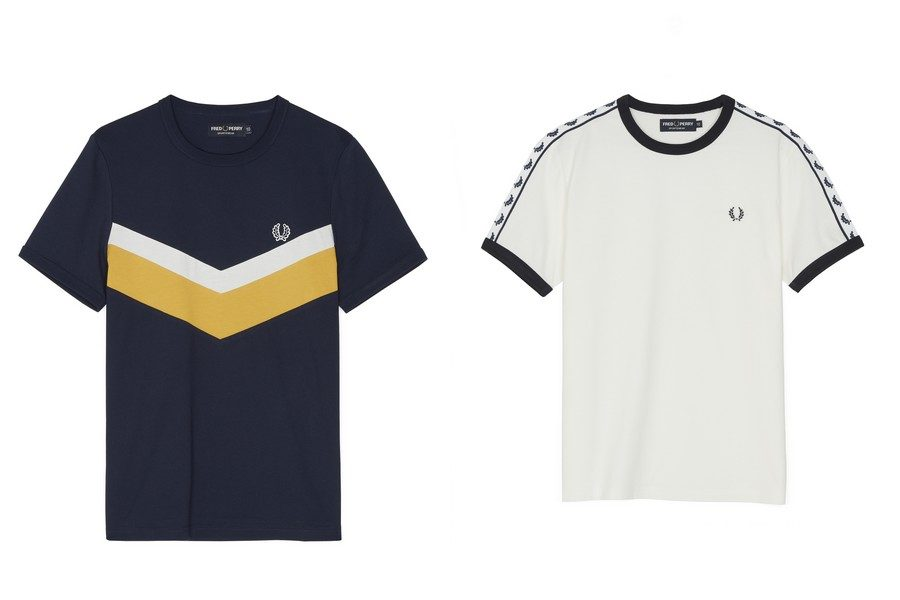 collection-sports-authentic-de-fred-perry-07