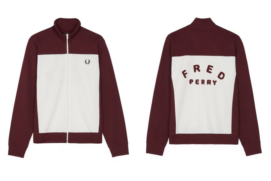 collection-sports-authentic-de-fred-perry-08b