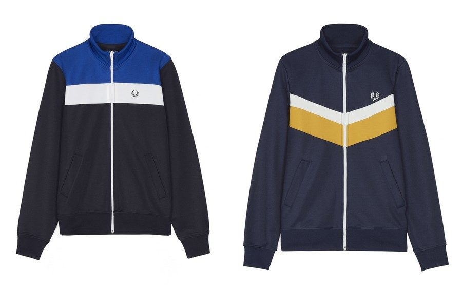 collection-sports-authentic-de-fred-perry-09