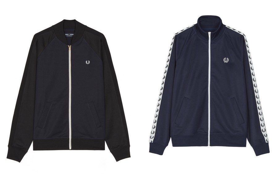 collection-sports-authentic-de-fred-perry-10