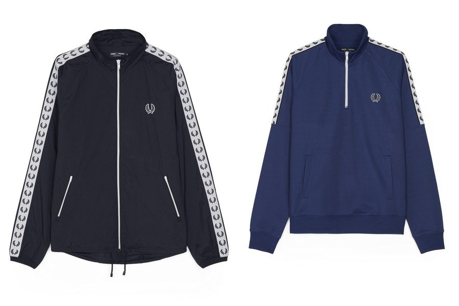 collection-sports-authentic-de-fred-perry-11