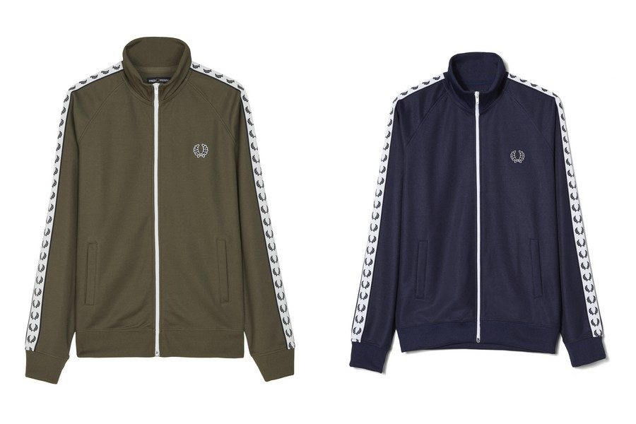 collection-sports-authentic-de-fred-perry-12